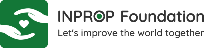 INPROP Foundation logo